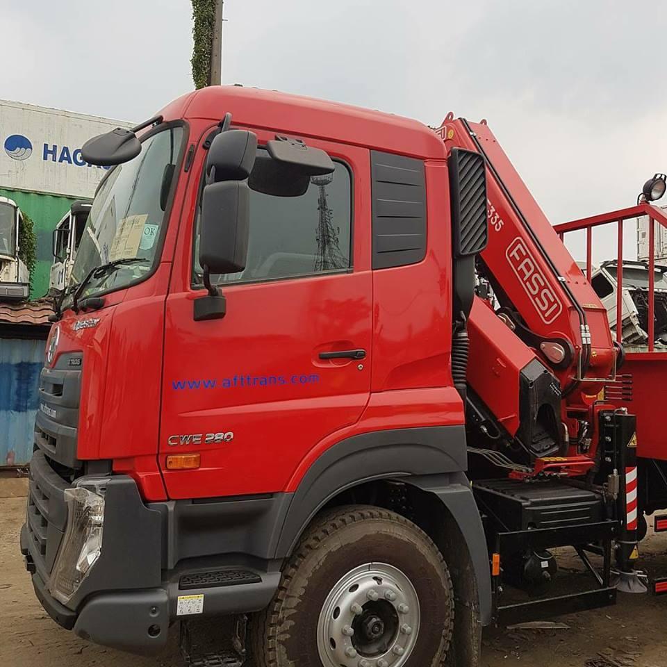 Nissan-Diesel-Trucks-23