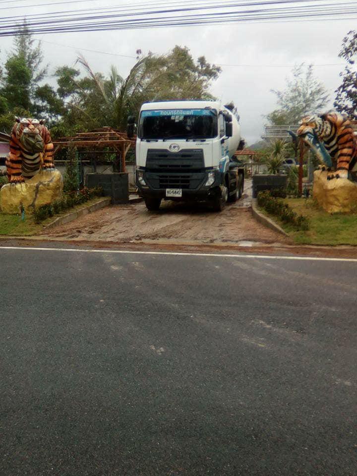 Nissan-Diesel-Trucks-24
