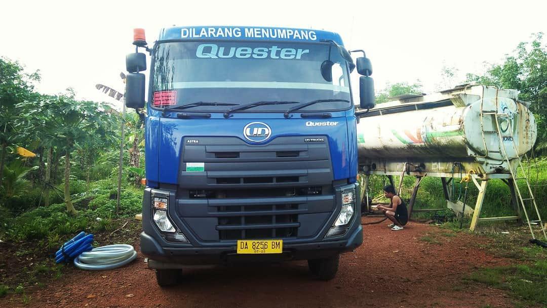 Nissan-Diesel-Trucks-28