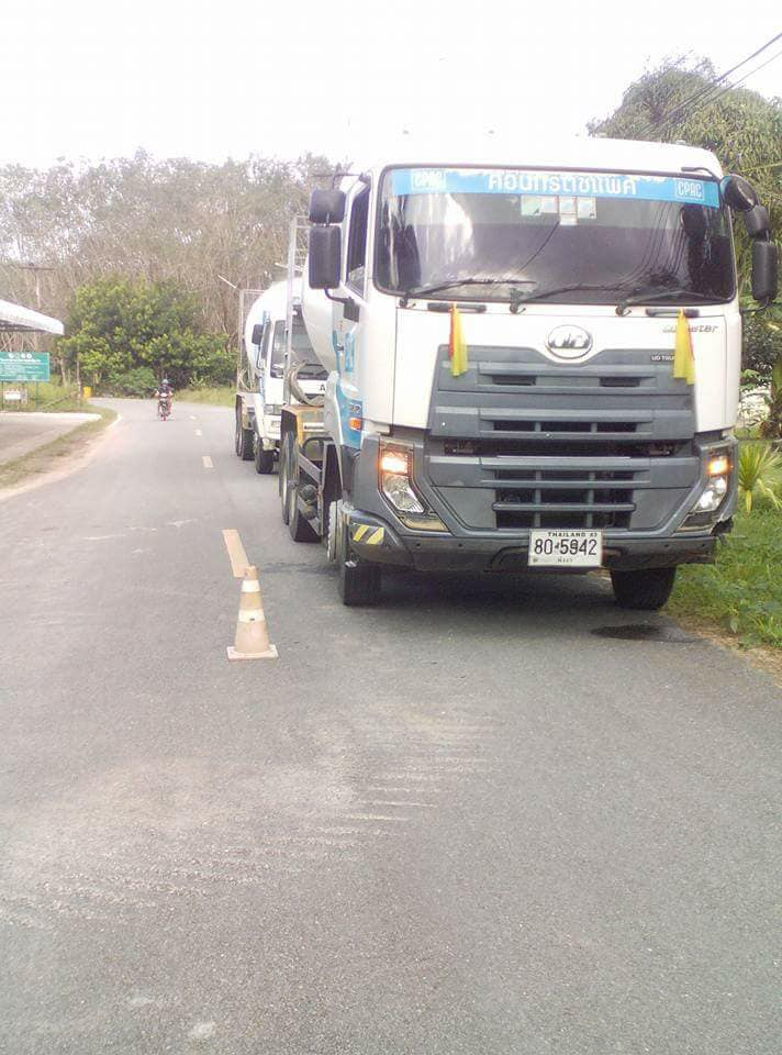 Nissan-Diesel-Trucks-3