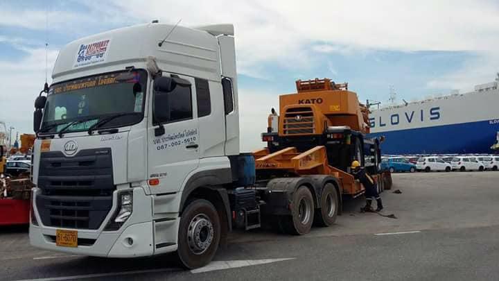 Nissan-Diesel-Trucks-30