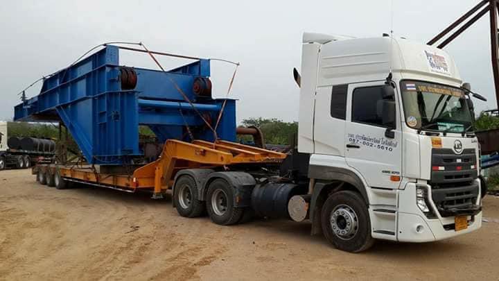 Nissan-Diesel-Trucks-31