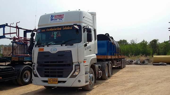 Nissan-Diesel-Trucks-32