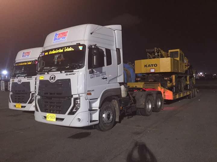 Nissan-Diesel-Trucks-34
