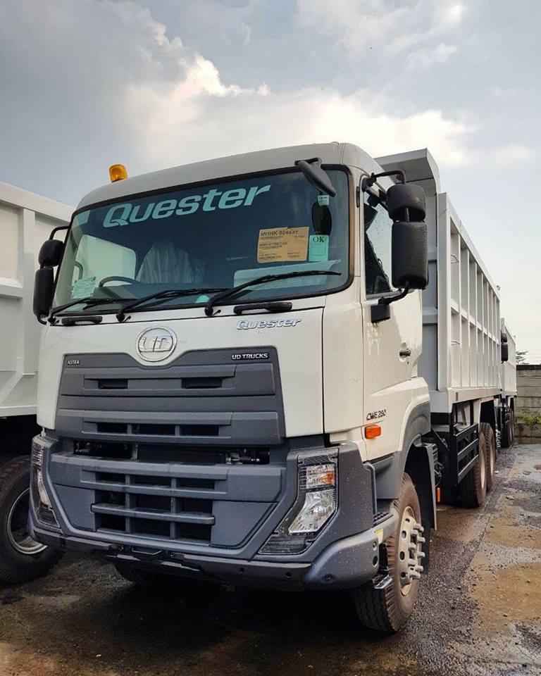 Nissan-Diesel-Trucks-35