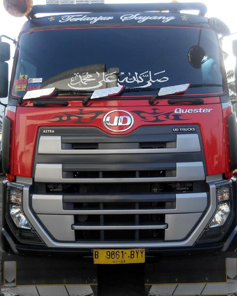 Nissan-Diesel-Trucks-36