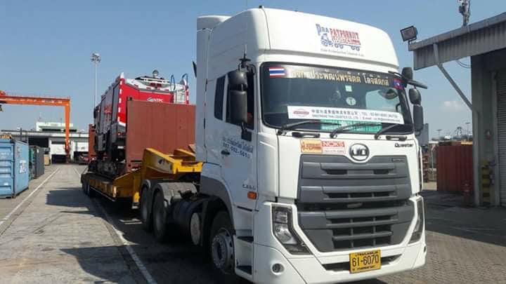 Nissan-Diesel-Trucks-7