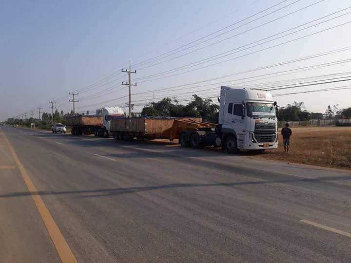 Nissan-Diesel-Trucks-9