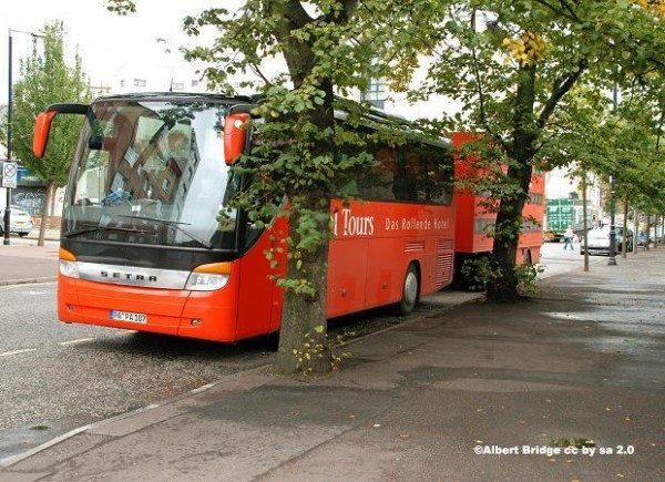 Setra-hotelbus-1