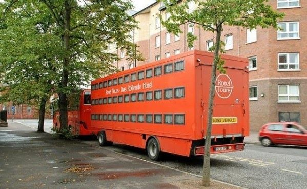 Setra-hotelbus-2