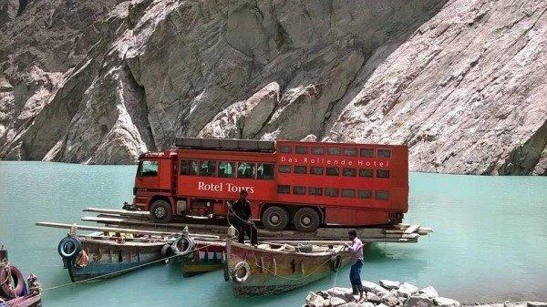 Setra-hotelbus-3