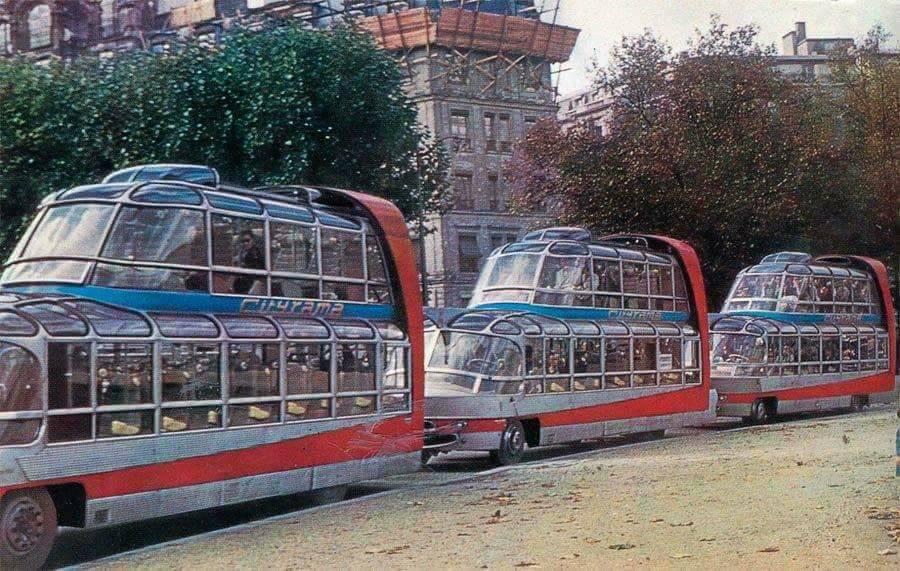 1950--Citroen-U55-Cityrama-Currus[1]
