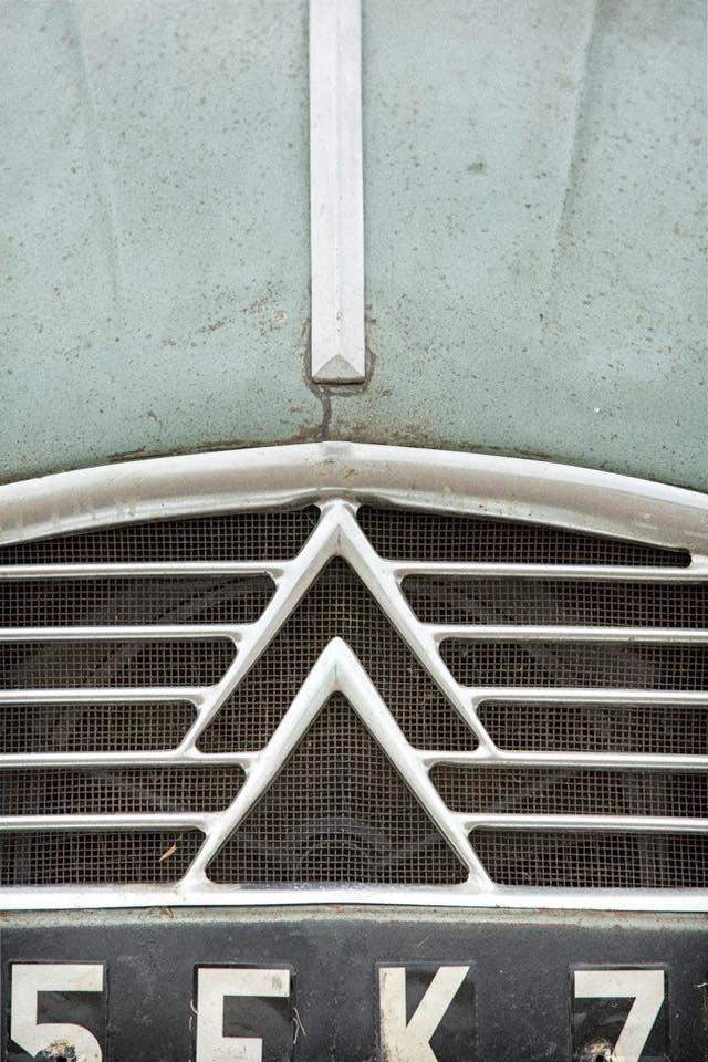 Citroen-2-CV-Amaz-1963-4