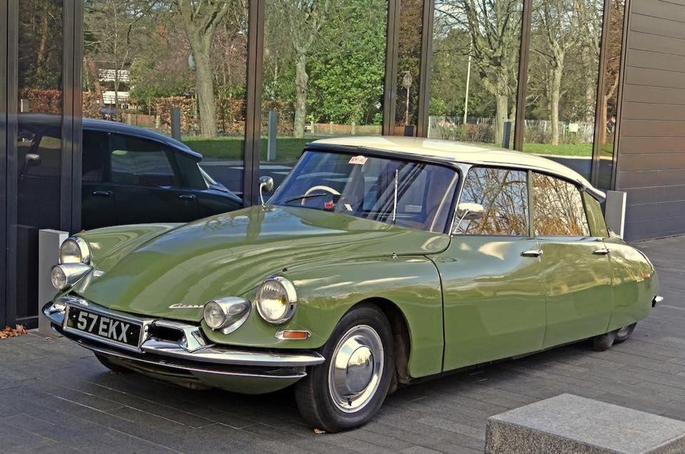 Citroen-ID-19-1961-2