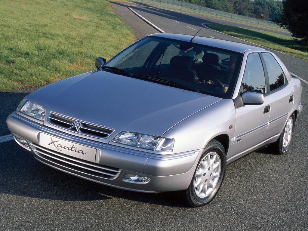 Citroen-Xantia-1997-2002-2