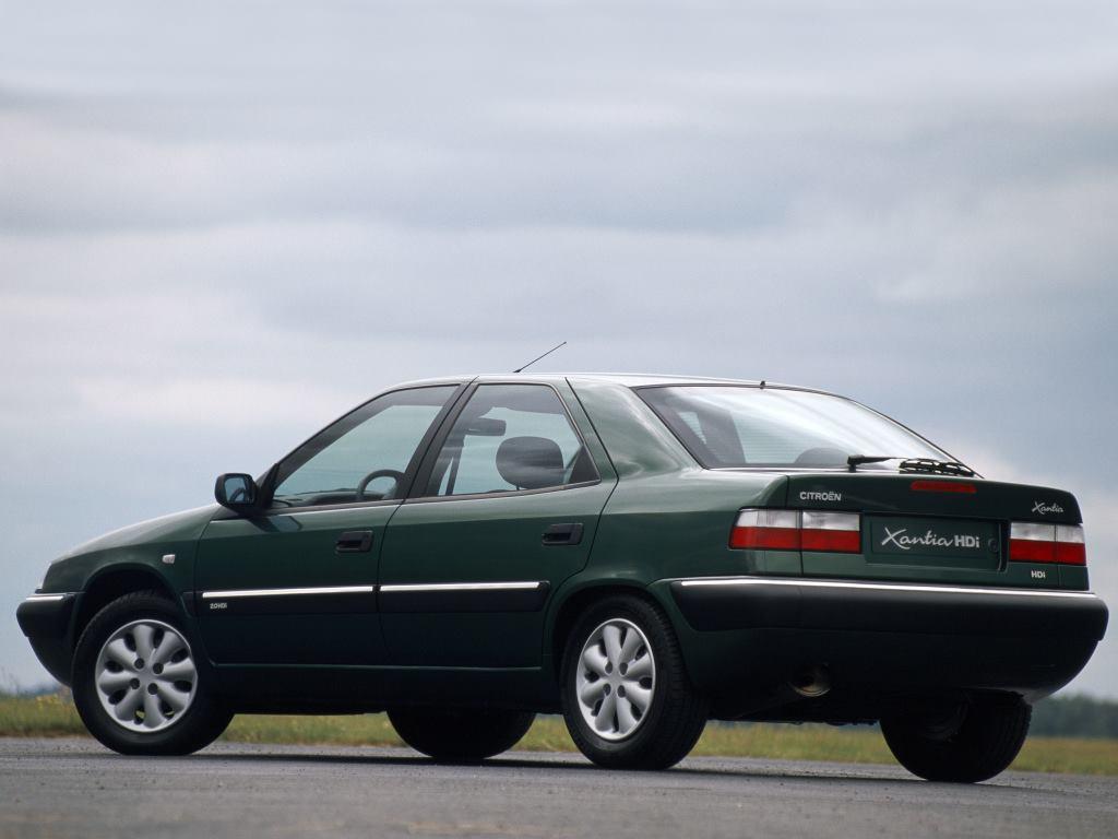 Citroen-Xantia-1997-2002-3