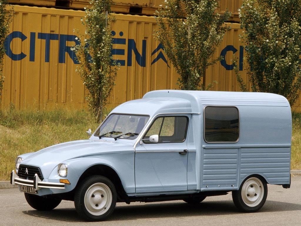 Citroen-acadiane-1978-87-1