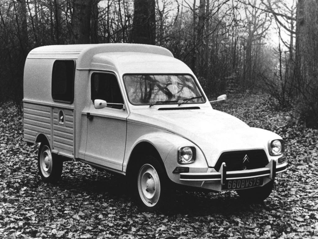 Citroen-acadiane-1978-87-3