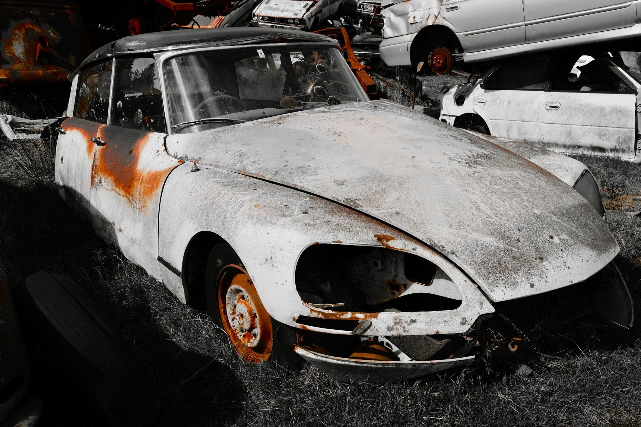 in-rust