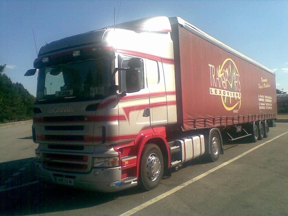 Les-Transporteurs-Disparus-11