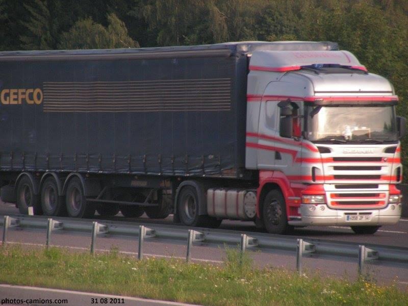 Les-Transporteurs-Disparus-2