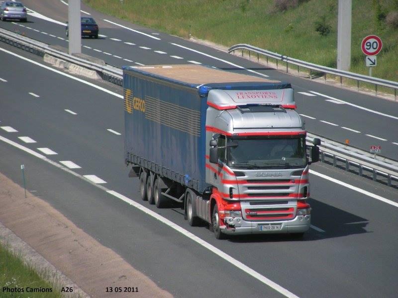 Les-Transporteurs-Disparus-7