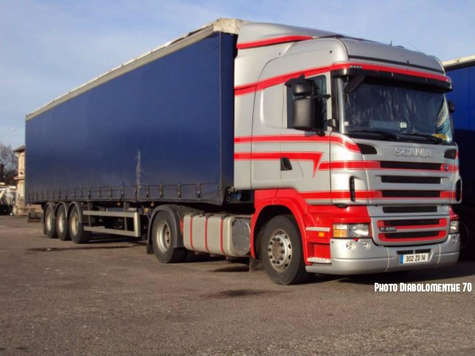 Les-Transporteurs-Disparus-9