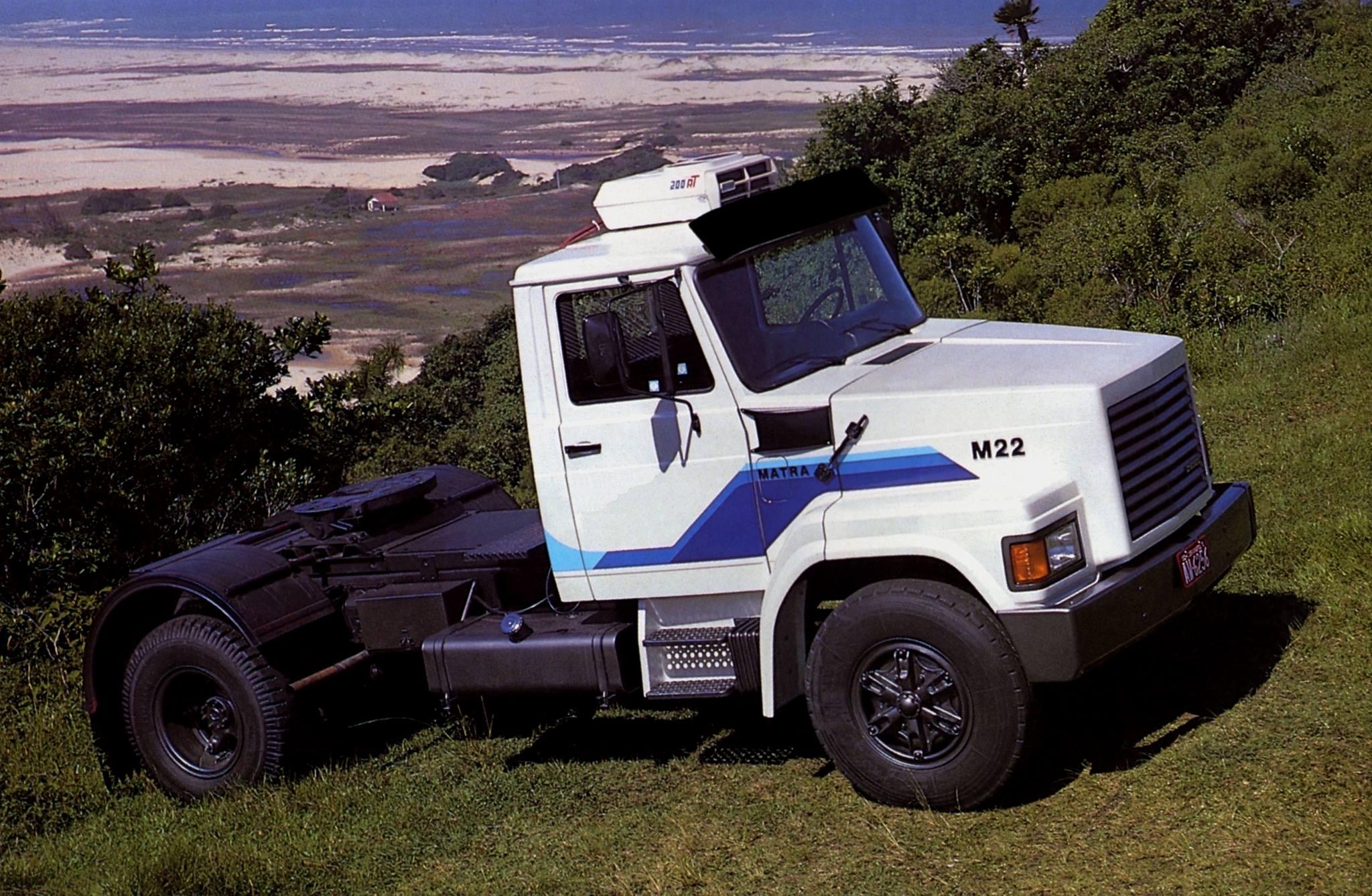 1990-Matra