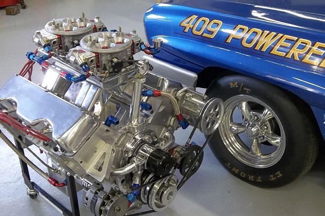 Bleu-cars-2