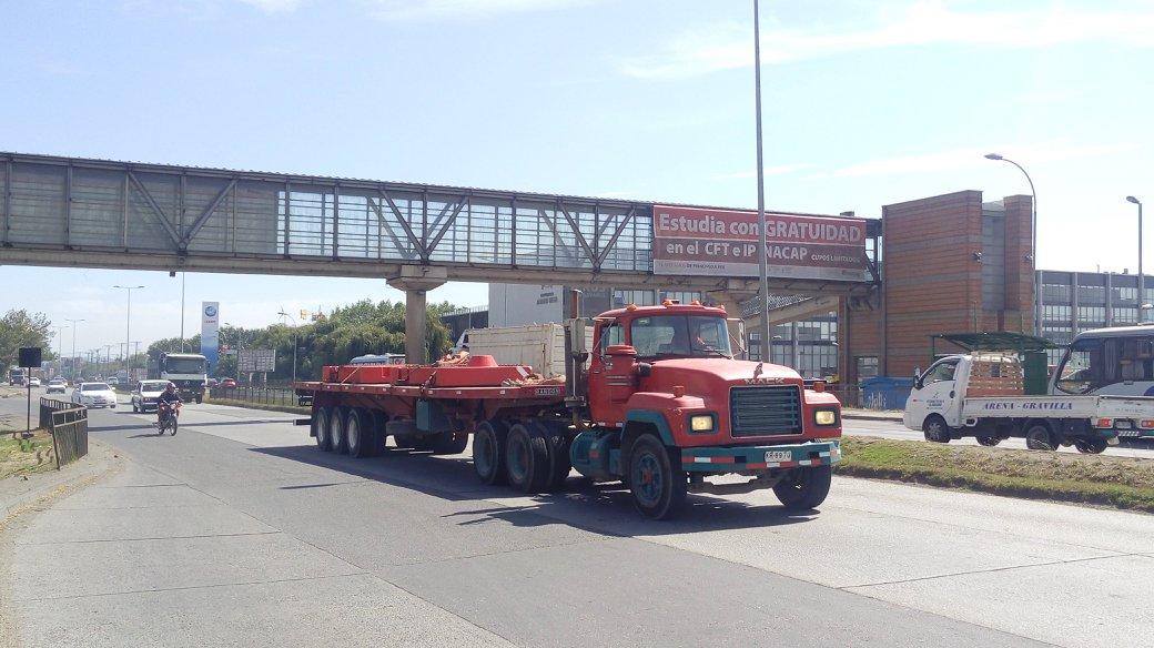 Punto-copec-Autopista-Talcahuana