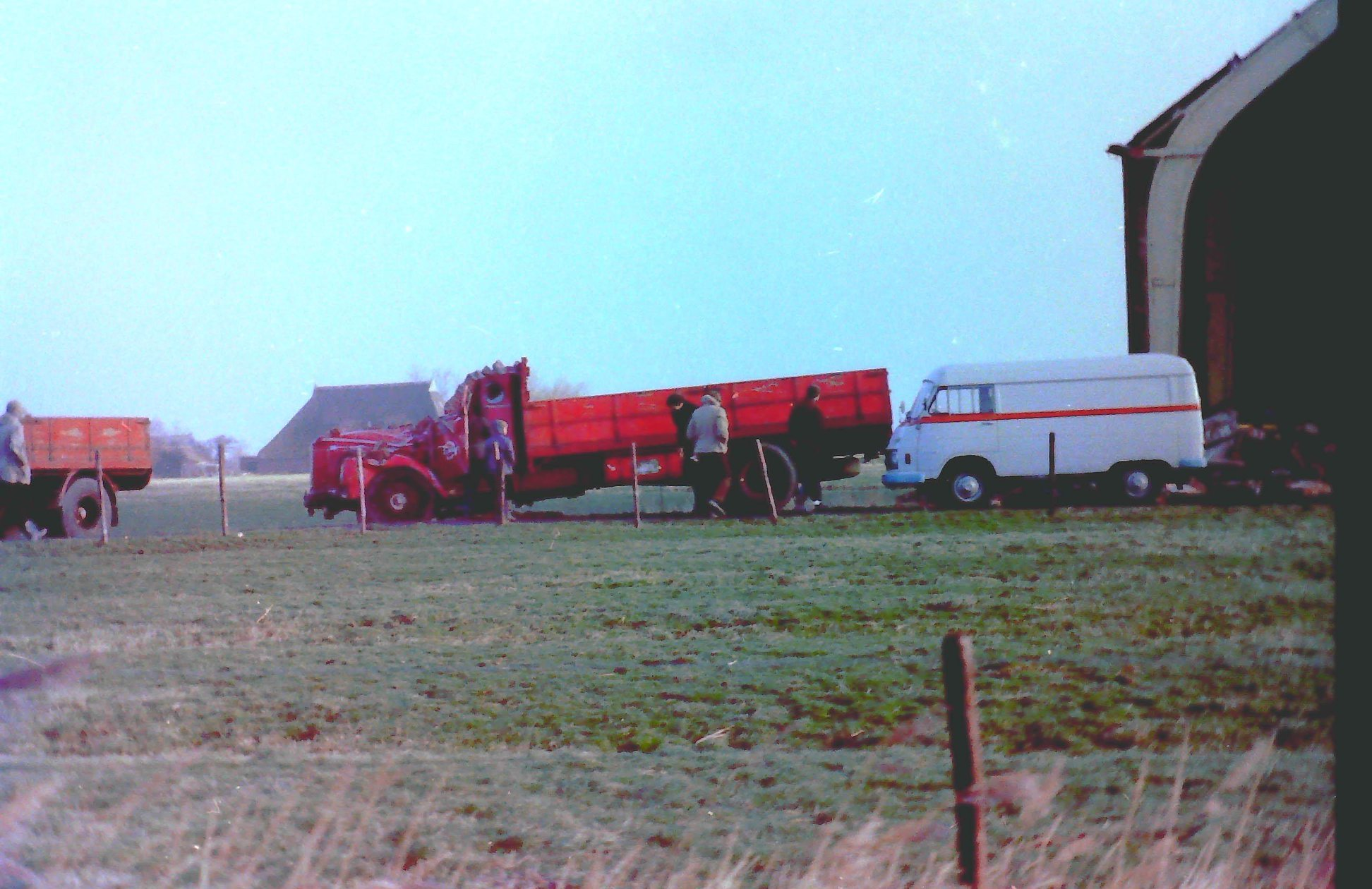 KLMV-Scania-total-loss-na-de-storm-op-1-1-1979-2