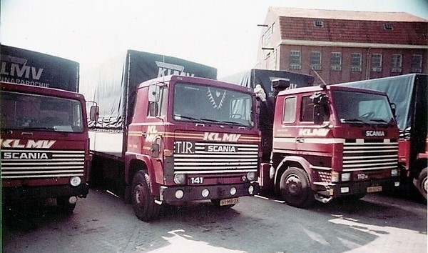 Scania-6