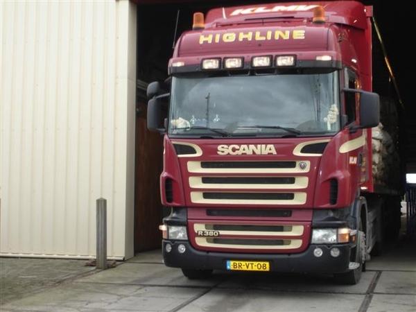 Scania-R380-BR-VT-08