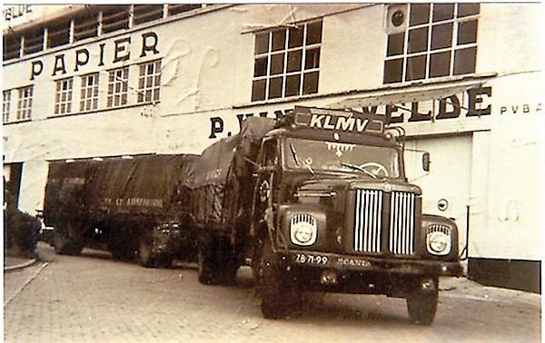 ZB-71-99