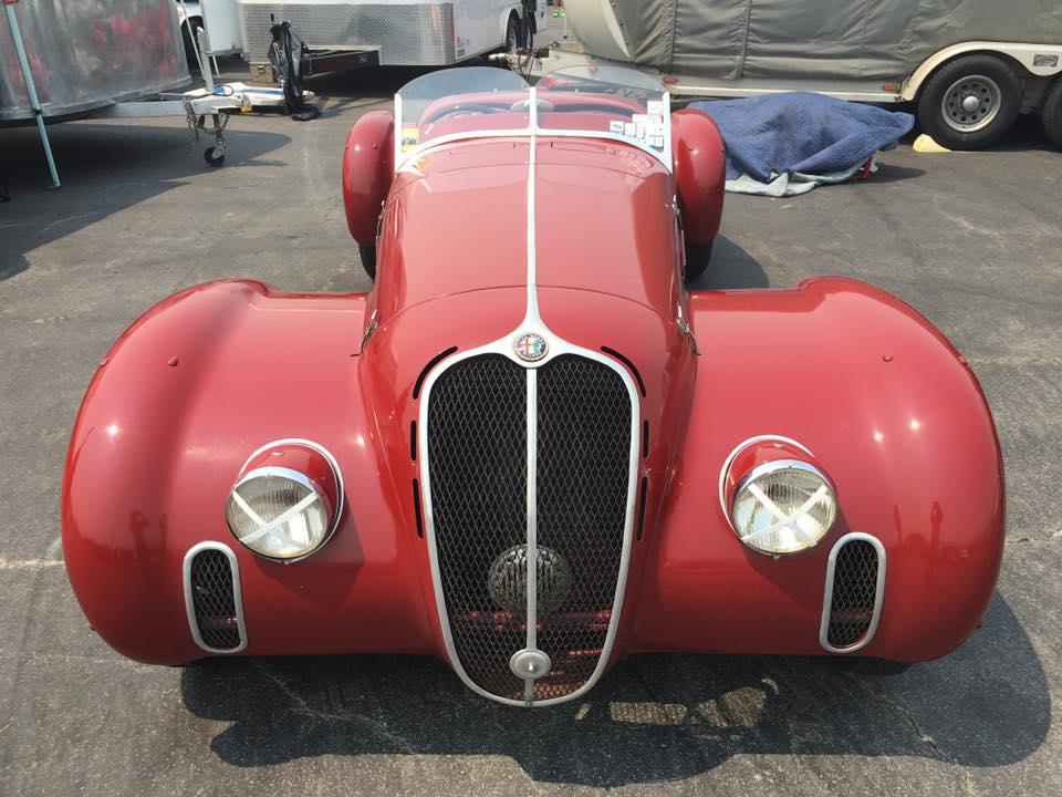 Alfa-6C-2500-Spider-Corsa-1