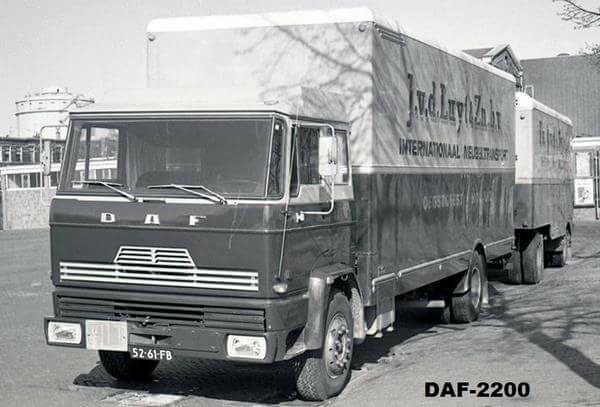 Gerrit-Nell-1974