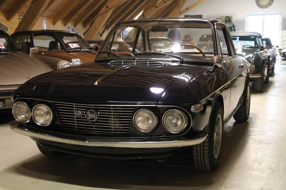 Lancia-Fulvia-Coupe-Rallye-1-3-S-1