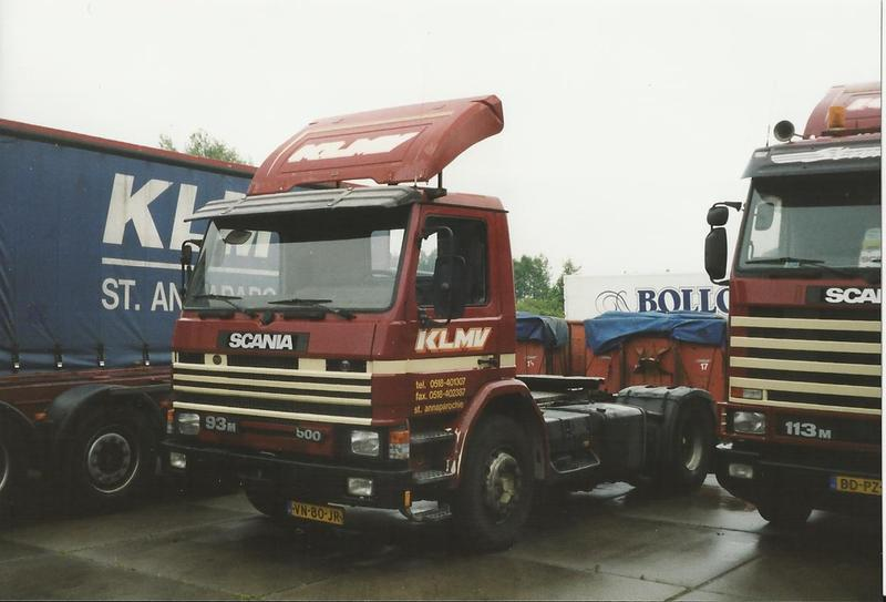 P93-VN-80-JR