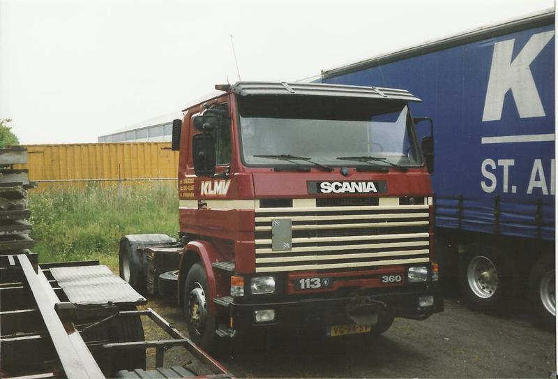 VG-94-SV
