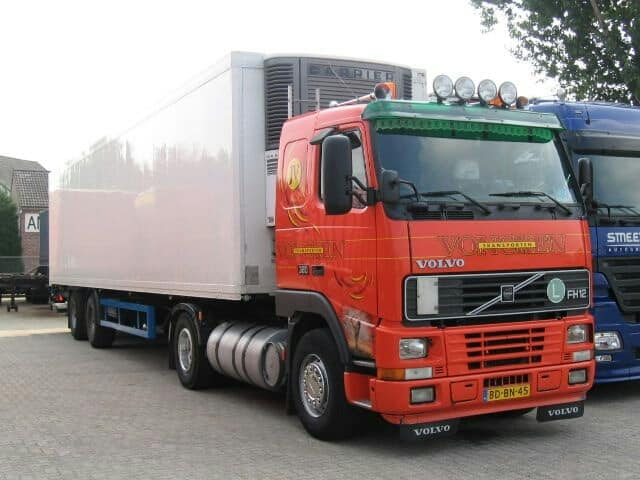 Voncken-transport-1