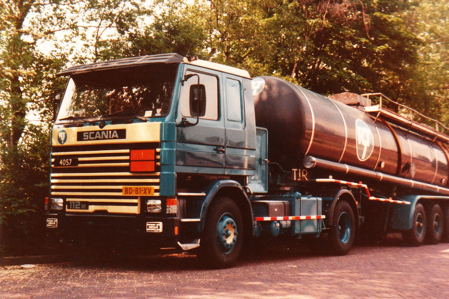 0-Jan-Korevaar-Scania