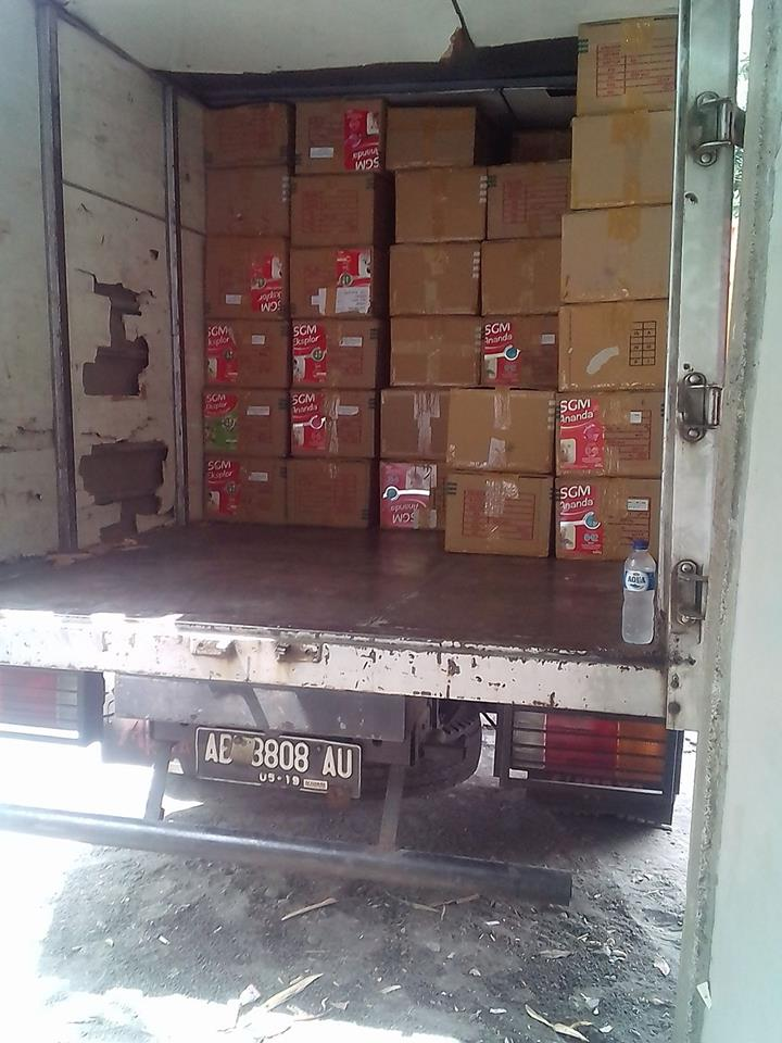 Pakketten-laden-naar-cawang-jkt-zuid