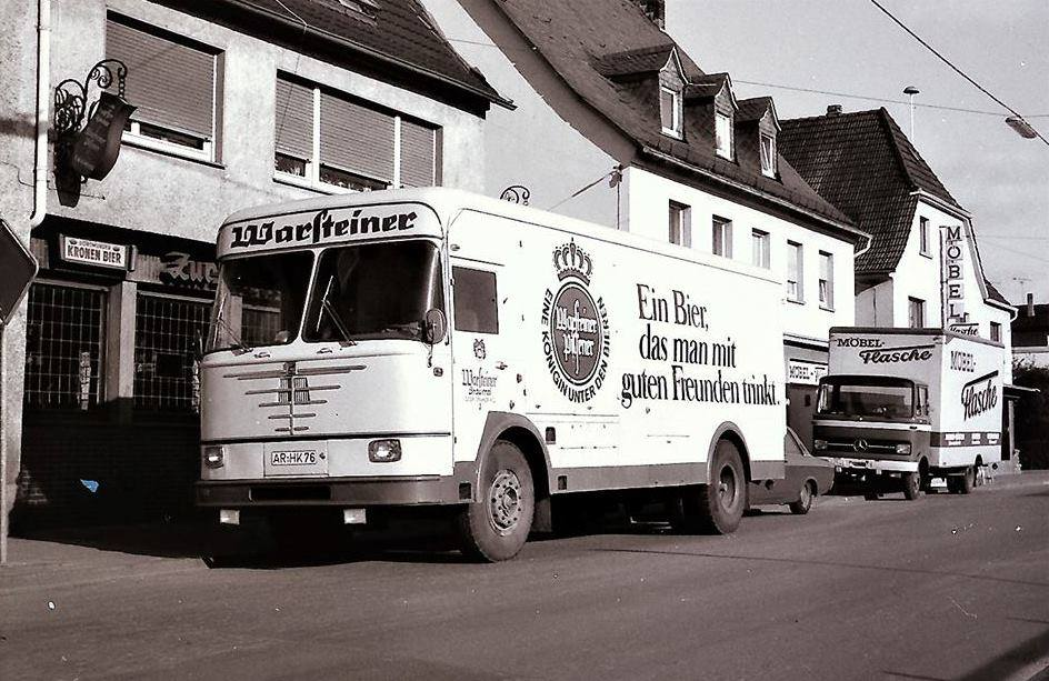 Bussing--1973-Neheim-Husten
