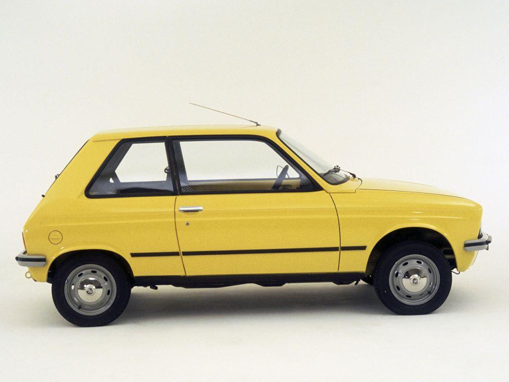 Citroen-LNA--1976-86-2