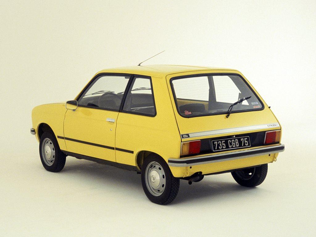 Citroen-LNA--1976-86-3