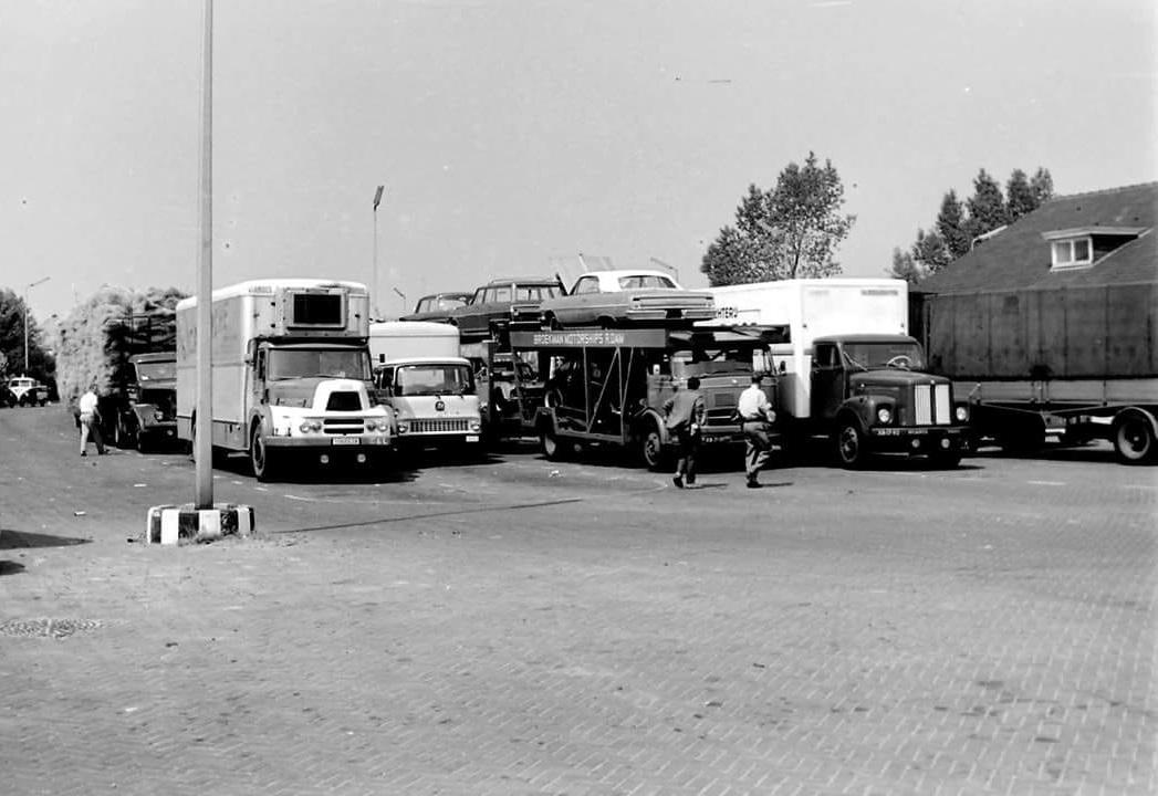 Grens-Nispen-bij-Roosendaal-grens-met-Belgie