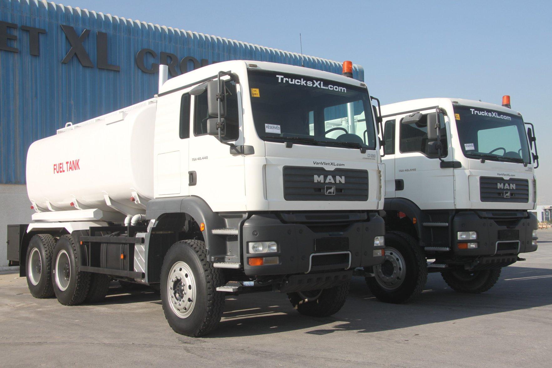 MAN-TGA-40-400-6x4-Diesel-Tank-Truck