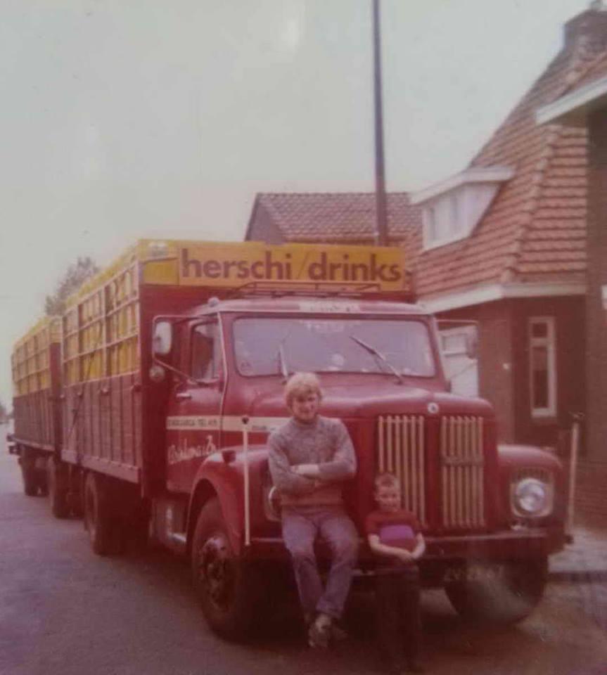 Scania-vol-met-Herschi