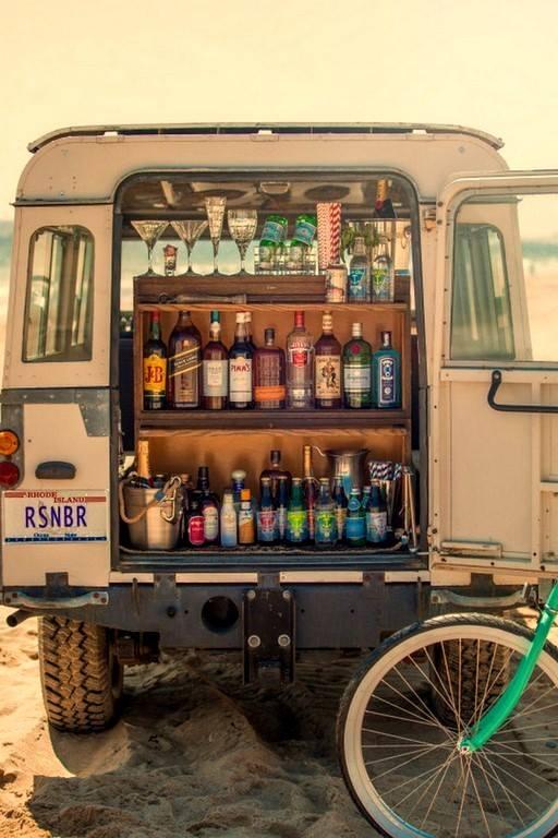 jeep-bar