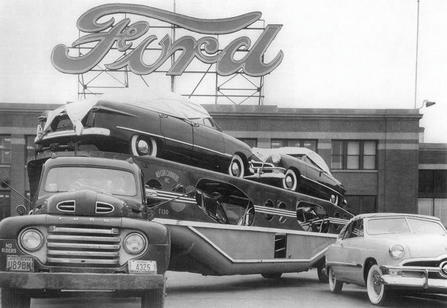Ford-USA